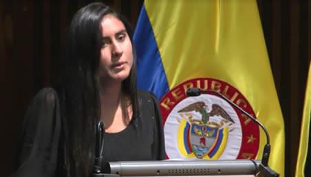 Fracking en Colombia, pros y contras