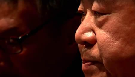 Gabo y su influencia en un Nobel Chino