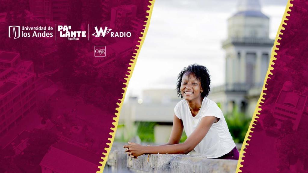 Pa'lante Pacífico, la campaña filantrópica que recibió premio Case