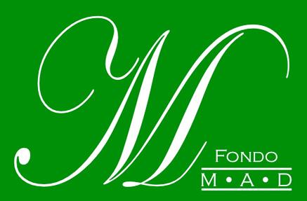 Logo Fondo MAD