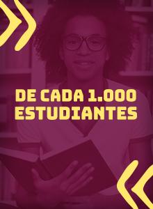 Cifras Educación Pacífico Colombiano