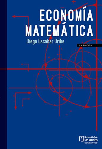 Libro Economía Matemática