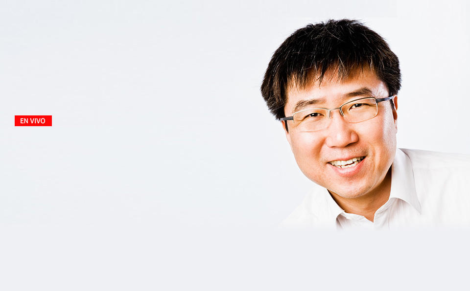 Ha-Joon Chang economia universdiad cambridge banco mundial