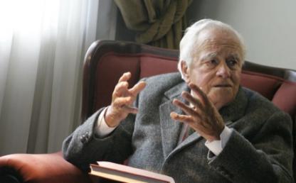 Hernando Groot, homenaje, in memoriam, obituario, Universidad de los Andes, Uniandes, científico, fundador, decano, investigador