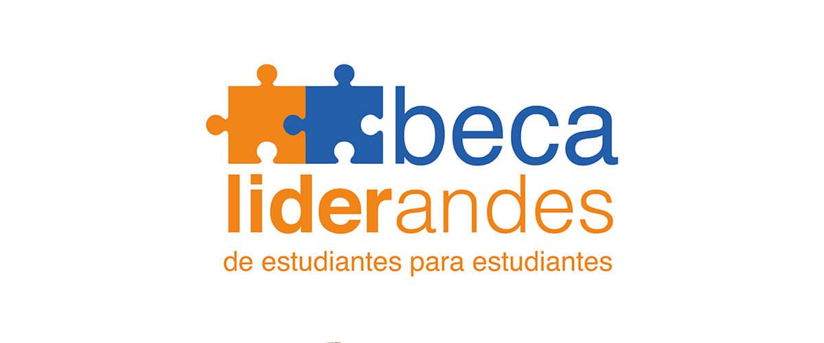 Logo de LiderAndes