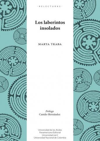 Cincuenta años después, la primera novela de Albalucía Ángel vuele a ver la luz. Los girasoles en invierno (1970), con su reedición en la colección Relecturas, demuestra la vigencia literaria de esta autora; quien gracias a su fluidez y experimentación narrativas se convirtió desde los años setenta, y hasta ahora, en la Virginia Woolf colombiana.