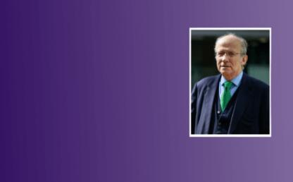 reconocimiento, nombramiento, Manuel Rodríguez