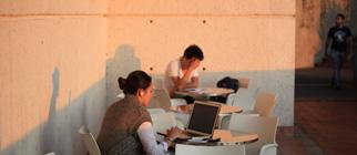 Empresas y Organizaciones Universidad de los Andes