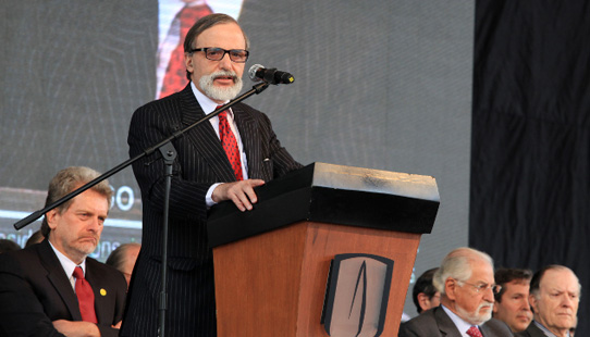 Diego Pizano Salazar