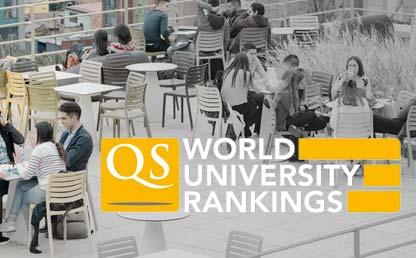 Imagen de la Universidad de los Andes.