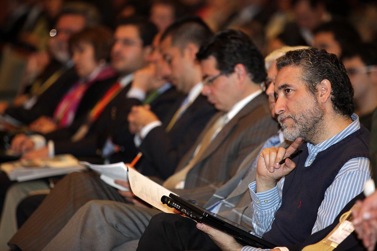 Juan Camilo Cárdenas, reforma tributaria, análisis, decano, Economía, Uniandes, Universidad de los Andes