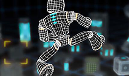 Desarrollo de videojuegos 3D en Unity: una introducción