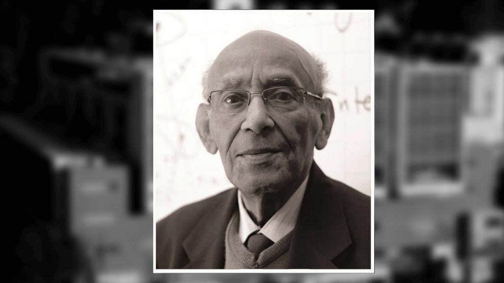 Los Andes lamenta el fallecimiento de Alberto Schotborgh