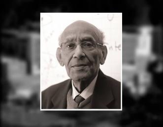Profesor Alberto Schotborgh Schotborgh