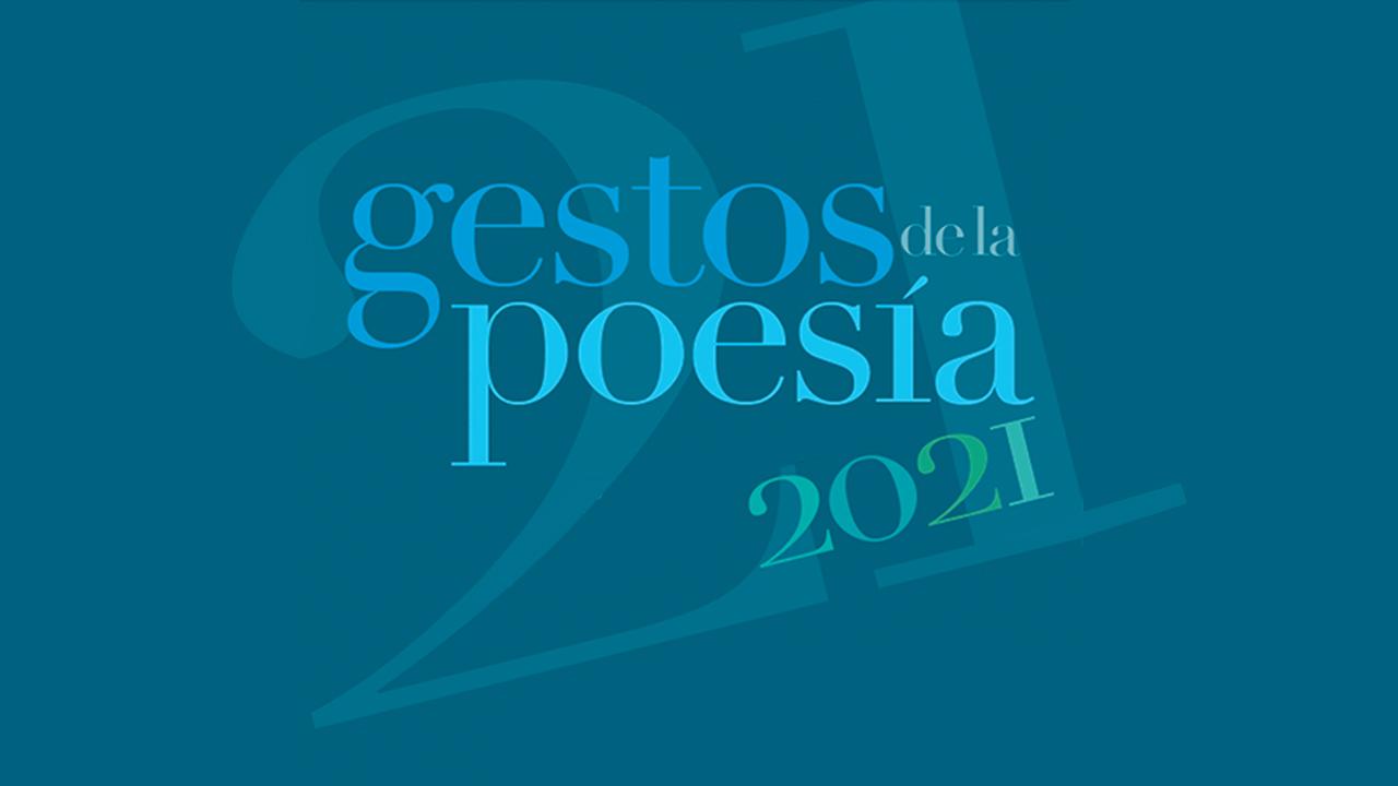Poesia 2021