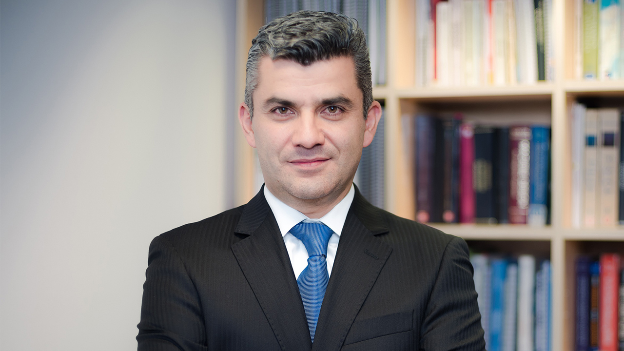 Juan Pablo Casas