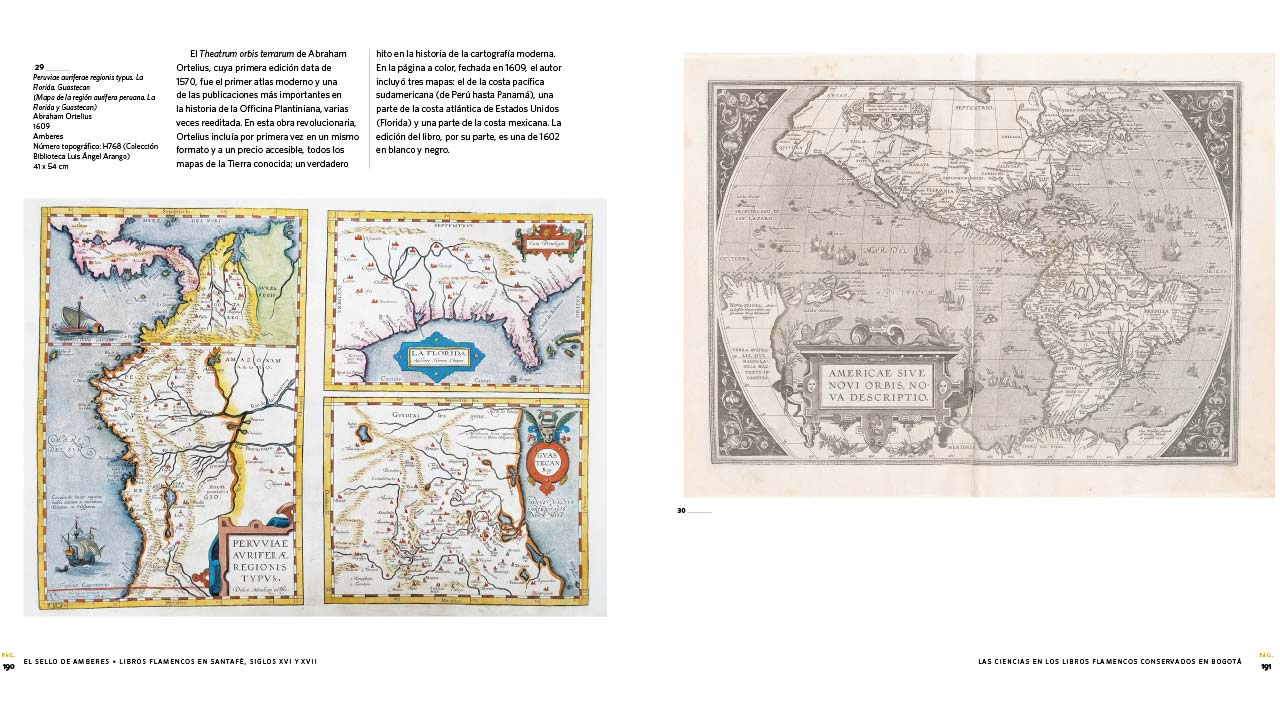 Ilustraciones incluidas en el libro