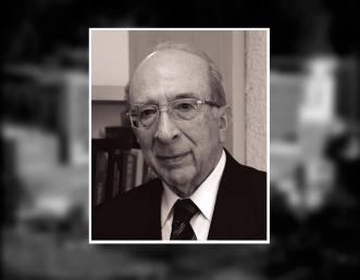 Profesor Augusto Cano Motta