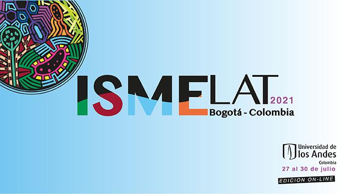 Segundo Congreso ISME Latinoamericano ISME-LAT 2021