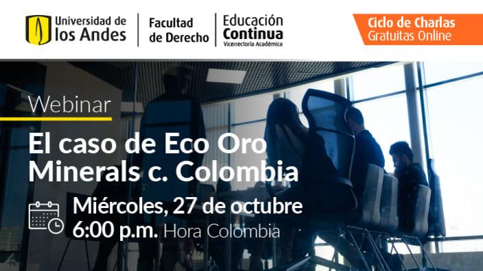 Invitación evento vietual 27 de octubre de 2021