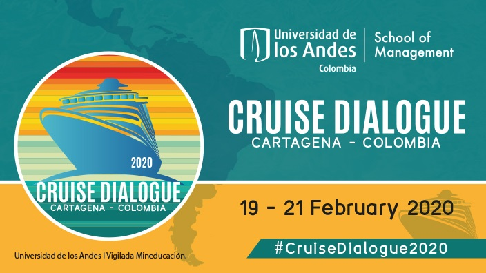 Cruise Dialogue 2020