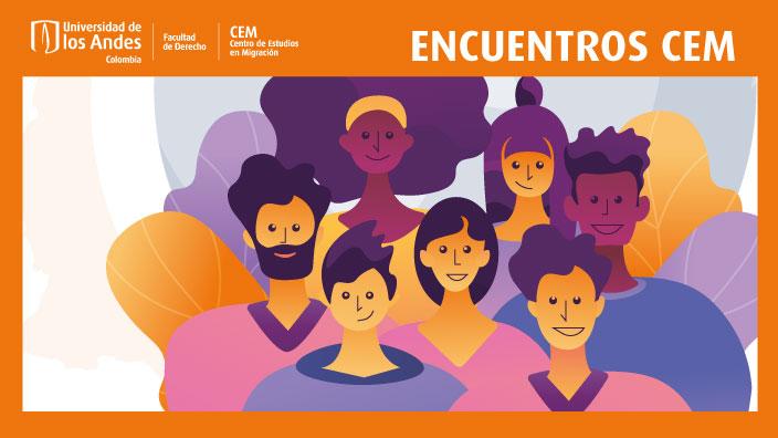 El Estatuto Temporal de Protección para Migrantes Venezolanos en Colombia: reacciones de la academia