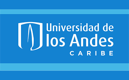 Universidad de los Andes Caribe