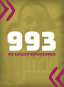 Cifras Ministerio de educacion superior pacifico colombiano