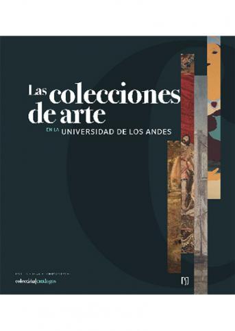 Las colecciones de arte en la Universidad de los Andes han funcionado como una puesta en práctica de las habilidades y herramientas de los historiadores del arte de Los Andes. También han sido un espacio para desdibujar las fronteras entre lo que sucede en el salón de clases —en la teoría— y la experiencia —en la práctica—.