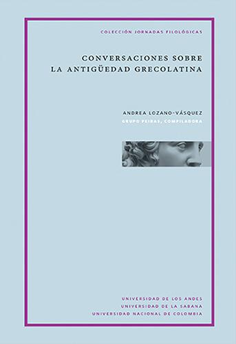 Este volumen recoge más de una veintena de trabajos que, tras una cuidadosa preparación y evaluación, constituyen una muestra variopinta de las tendencias investigativas de los estudios clásicos en español