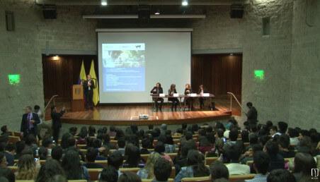 Plebiscito, acuerdos de paz, paz, Colombia, Farc