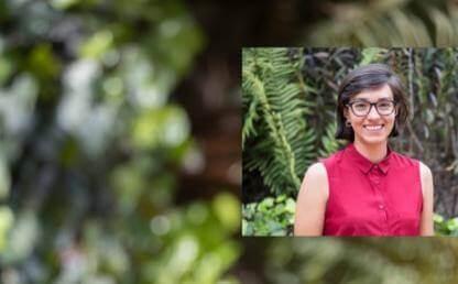 Diana Catalina Murcia Alejo grado summa cum laude economia
