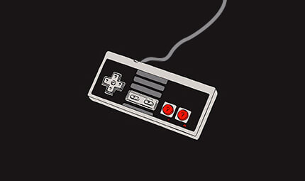Diseño de videojuegos: una introducción