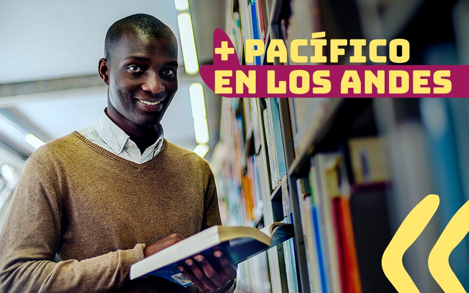Donaciones Palante Pacifico Universidad de los Andes