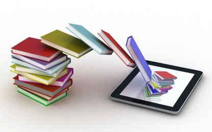 Booklick es una plataforma que facilita a los estudiantes universitarios encontrar en un mismo sitio todos los libros que necesitan, sin importar la carrera o universidad.
