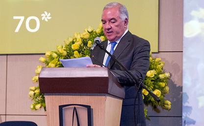 Edgardo Maya Villazón