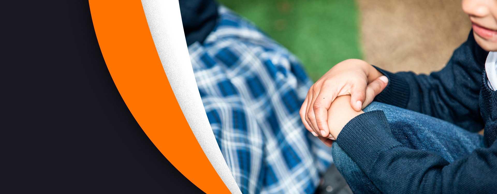 El Decreto 1421 reglamenta la atención educativa a la población con discapacidad.
