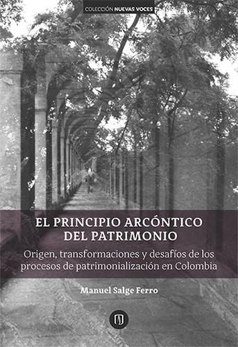 Este libro estudia cómo el discurso del patrimonio desencadena mecanismos de inclusión y exclusión a través de los cuales el Estado construye su proyecto nacional y cómo las comunidades se valen de él para anclar sus luchas sociales