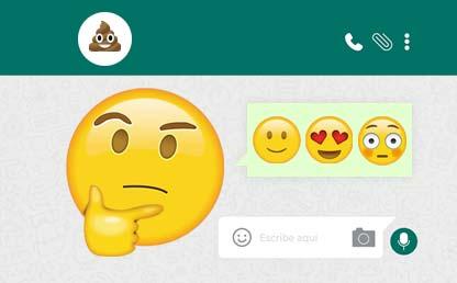 Emojis, un cambio en la forma de relacionarnos