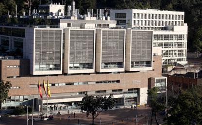 La compañía británica especializada en educación QS calificó a la Universidad de los Andes con cuatro estrellas.