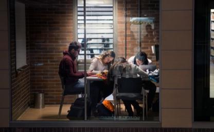 programas academicos ministerio de educacion nuevas carreras
