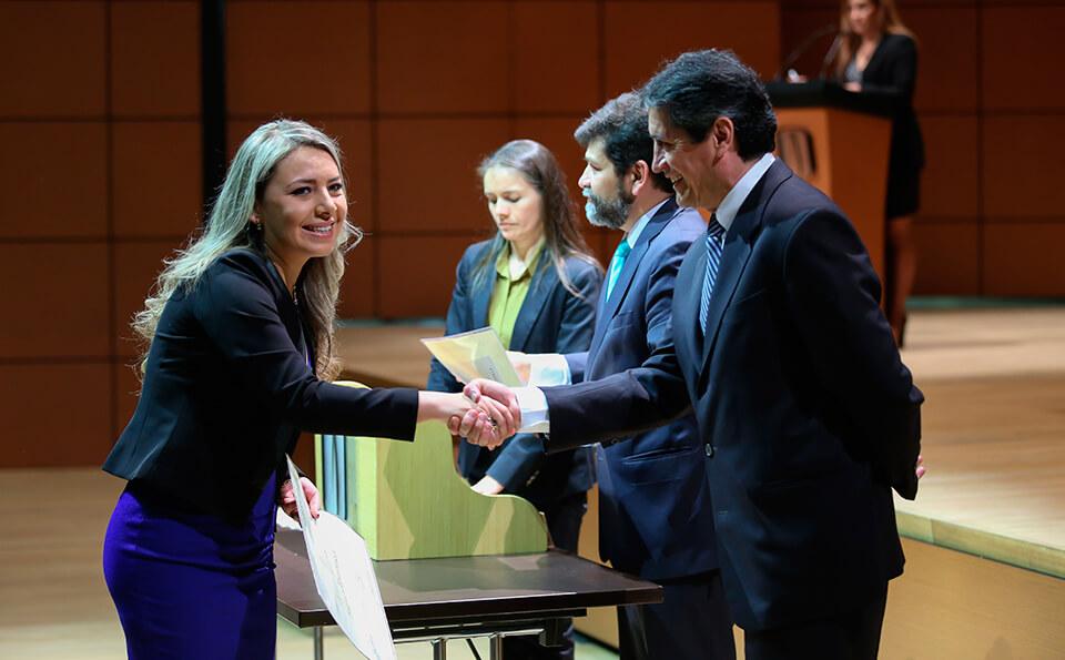 diploma ceremonia grados posgrados 2016-1