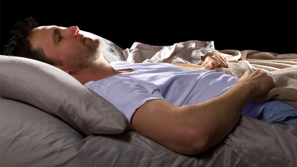 Investigaciones sobre el sueño en la Universidad de los Andes
