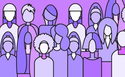 El protocolo MAAD incluye particularidades para los procesos disciplinarios y especificaciones para los casos de violencia sexual o de género.