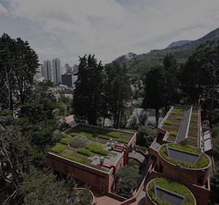 Preguntas frecuentes Universidad de los Andes