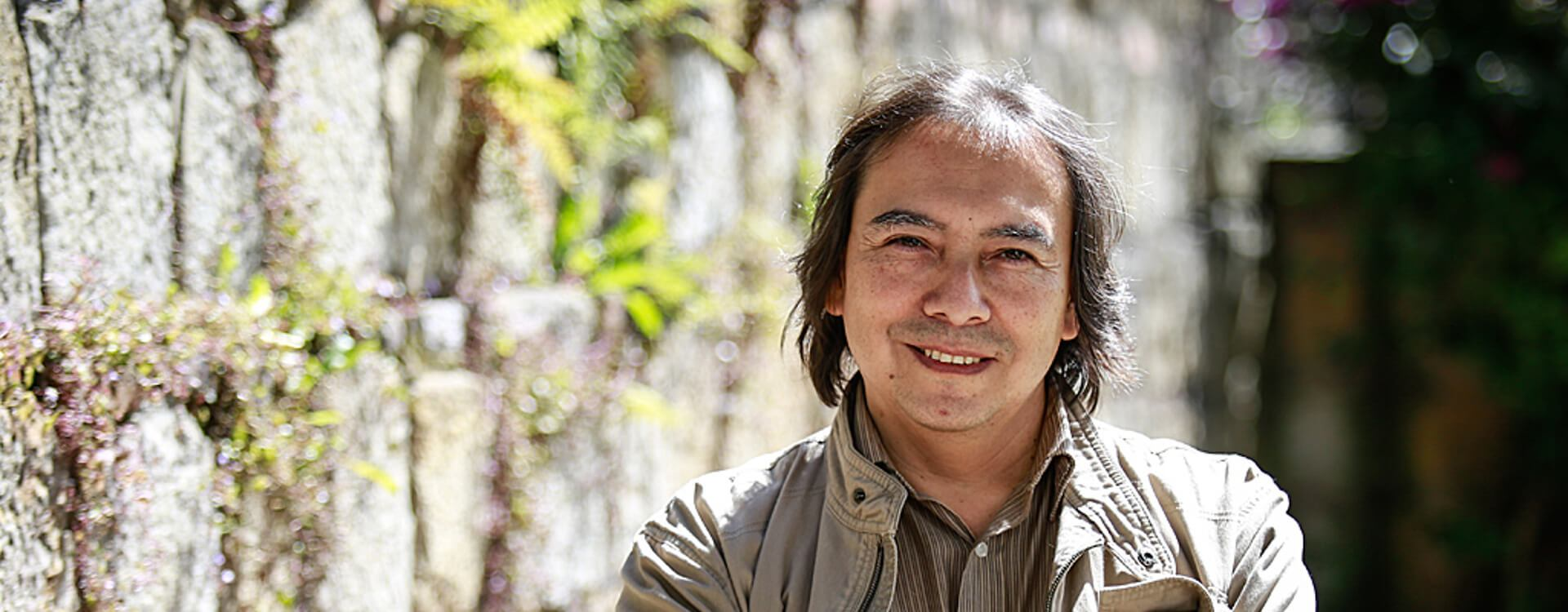 Fernando Cárdenas