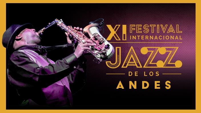 Festival Internacional de Jazz