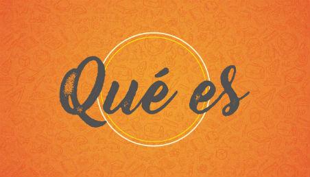 Fopre Café del2 al 6 de septiembre. Apoya al Fondo de Programas Especiales (Fopre). #YoApoyoalFopre