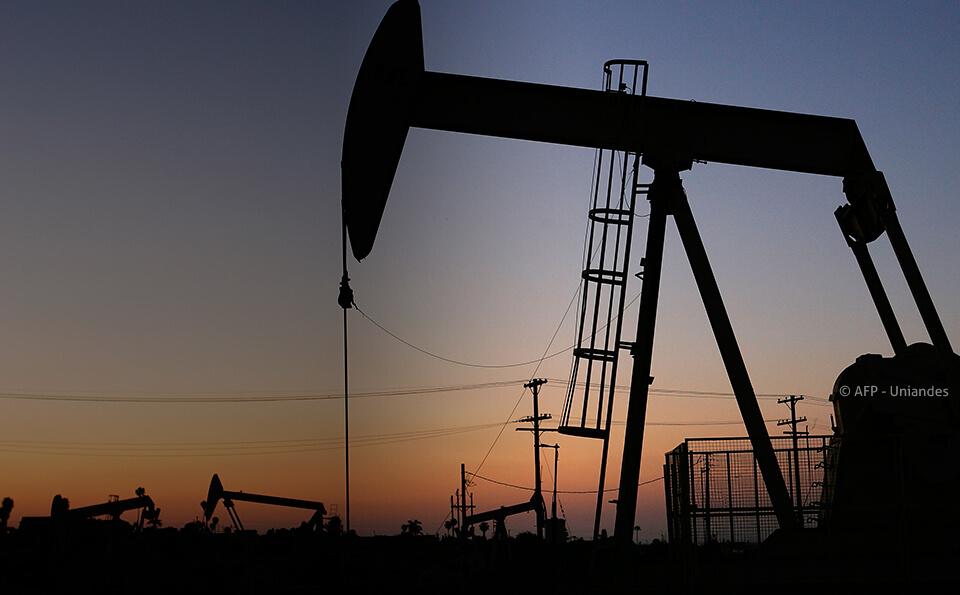 ingeniera petroleos nuevo programa uniandes