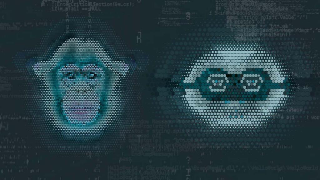 El futuro de las pruebas automáticas de software en Colombia / Jueves 16 de mayo desde las 8:00 a.m.